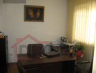 Office_1 (1)