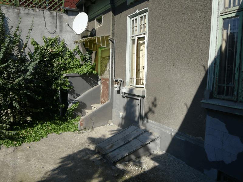 P1010775