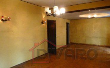 Vanzare apartament 2 camere Kogalniceanu Cismigiu