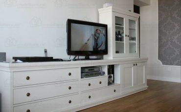 Vanzare apartament 3 camere Cotroceni Palat mobilat