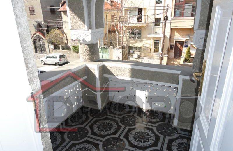 Inchiriere patru camere Cotroceni metrou Eroilor