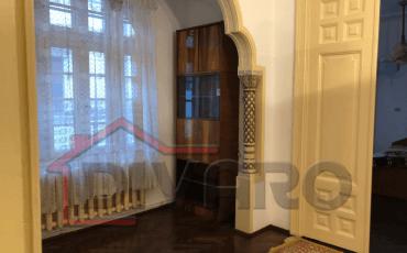 Inchiriere apartament trei camere Cotroceni Romniceanu