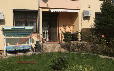 Vanzare vila Domenii Expozitiei sase camere