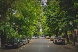 cartierul cotroceni