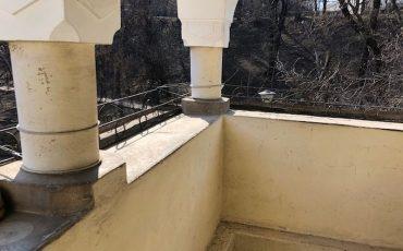 Vanzare apartament trei camere Cotroceni Romniceanu