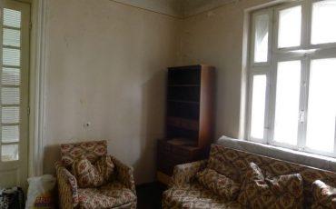 Vanzare apartament doua camere  Cotroceni parc Romniceanu