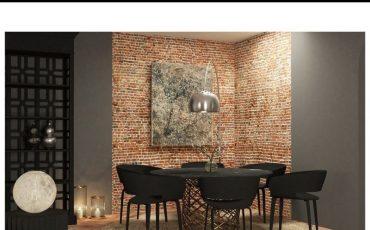 Vanzare apartament patru camere Cotroceni imobil consolidat