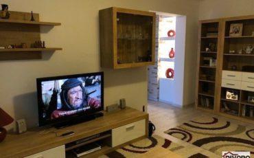 Inchiriere apartament doua camere mobilat Cotroceni