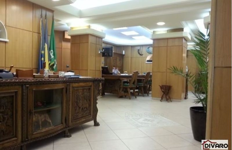 Inchiriere spatiu de birouri 200mp cartierul Armenesc