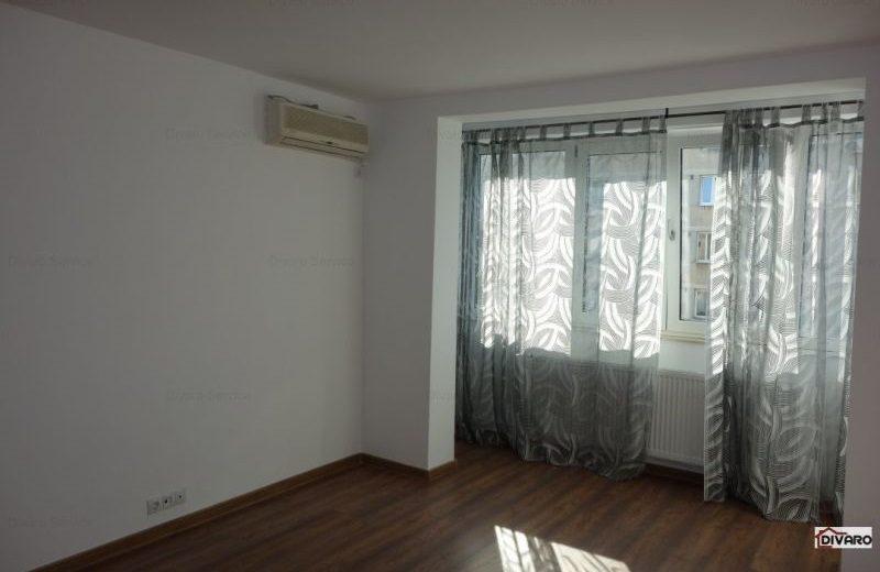 Inchiriere apartament doua camere Parc Moghioros