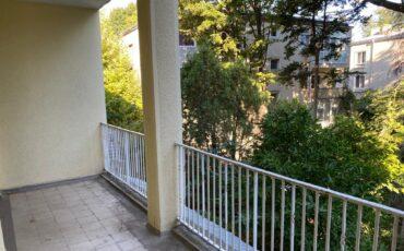 Inchiriere apartament cu terasa mobilat Cotroceni Medicina