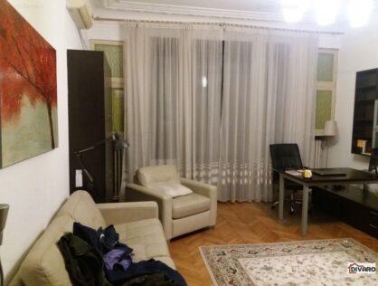 Inchiriere apartament trei camere mobilat/utilat Cotroceni Botanica