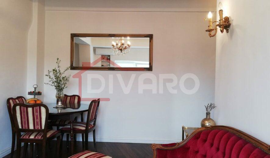 Vanzare apartament doua camere mobilat/utilat Cotroceni Botanica