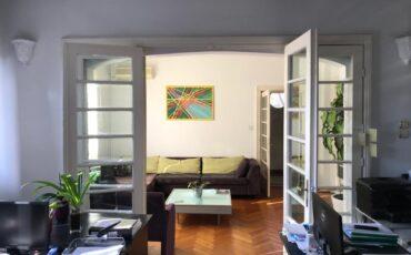 Vanzare apartament ideal birouri/rezidenta Cotroceni Botanica