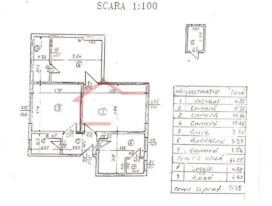 CamScanner 04-13-2021 19.47-1