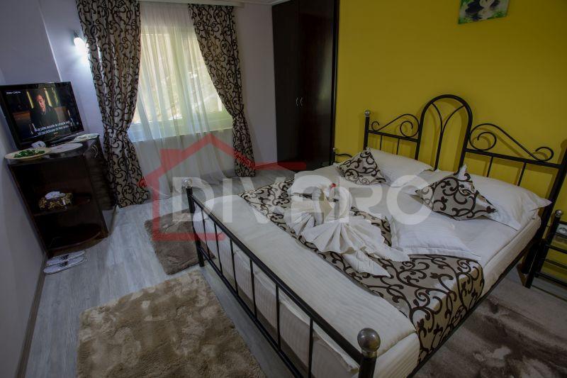 Ap 1 – dormitor