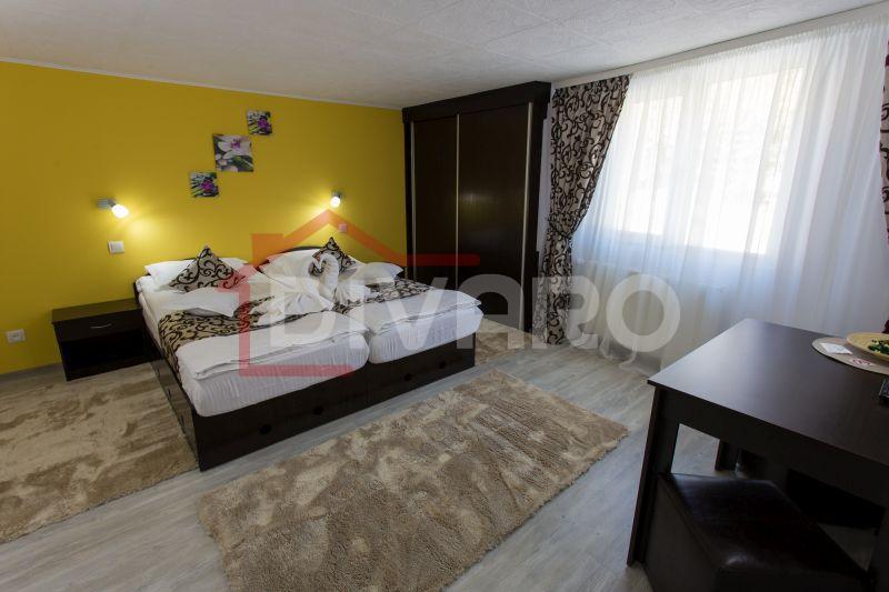 Ap2 – dormitor cu 2 paturi simple