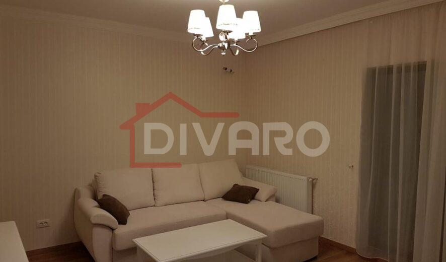 Inchiriere apartament doua camere mobilat/utilat Cotroceni Smart Residence