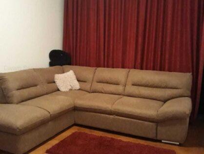 Vanzare apartament doua camere renovat mobilat Palatul Cotroceni