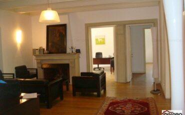 Inchiriere apartament superb cinci camere Cotroceni Arenele BNR