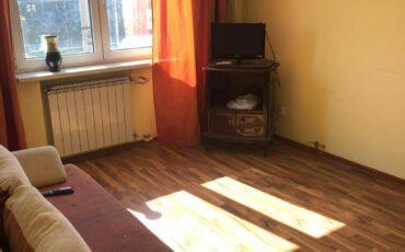 Vanzare apartament doua camere bloc 1960 Cotroceni Medicina